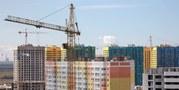 Лучшие работодатели сектора строительства России за 2019 год