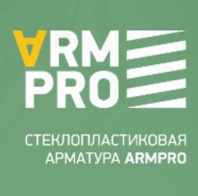 ARMPRO