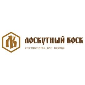 ООО ТД «Лоскутный Воск»