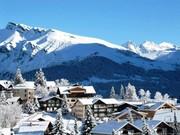 Пенетрон для зимней столицы Кавказа