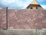 натуральный камень - foto 1